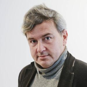 Thomas SOULARD - Huissier de Justice - Etude AD LTITEM Dijon 21